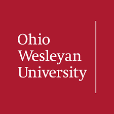Ohio Wesleyan University