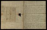 Letter from John B. Bayard to James B. Finley