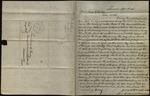 Letter from Samuel F. MacCracken to James B. Finley