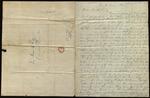 Letter from J. Carper to James B. Finley
