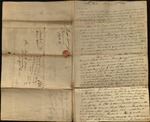 Letter from Jacob Young to James B. Finley