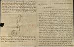 Letter from John H. Fielding to James B. Finley