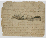 Letter from Thomas S. Armstrong