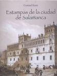 Estampas de la ciudad de Salamanca by Conrad Kent